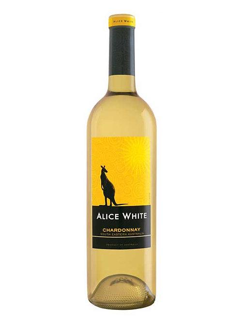 Alice White - Chardonnay