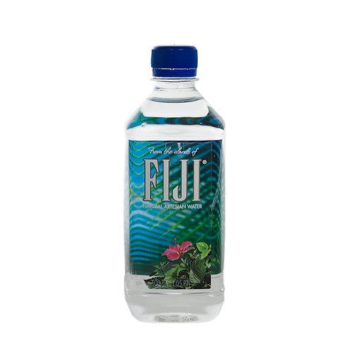 Fiji - 500ml (24/case)