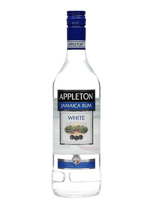 Appleton White - 1L