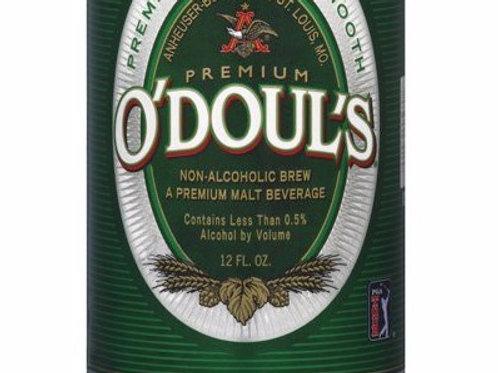O'Douls Non-Alcoholic (case)