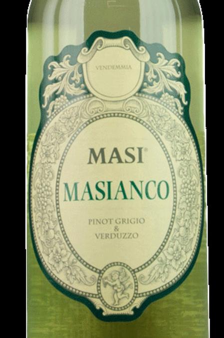 Masi, Veneto - Masianco