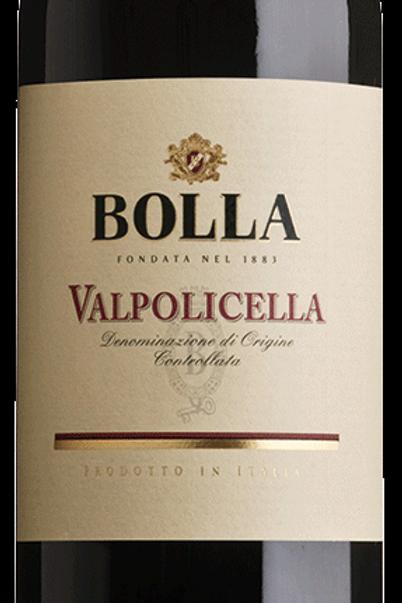 Bolla - Valpolicella