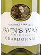 Bain's Way - Chardonnay