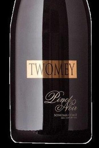 Twomey Cellars, Sonoma - Pinot Noir