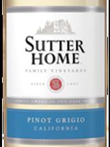 Sutter Home - Pinot Grigio