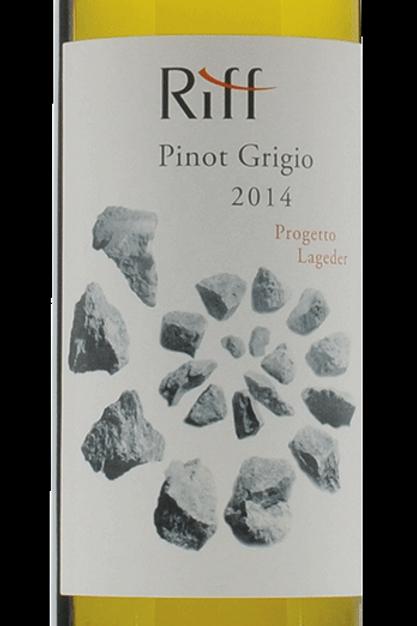 Riff, Delle Venezie - Pinot Grigio