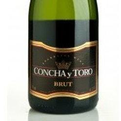 Concha y Toro - Brut