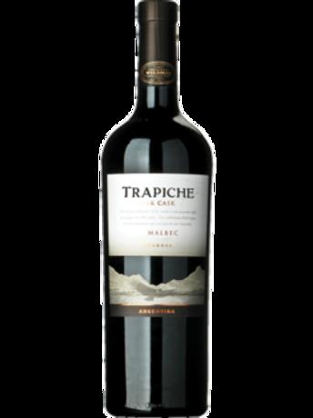 Trapiche, Oak Cask - Malbec