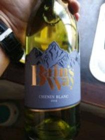 Bain's Way - Chenin Blanc