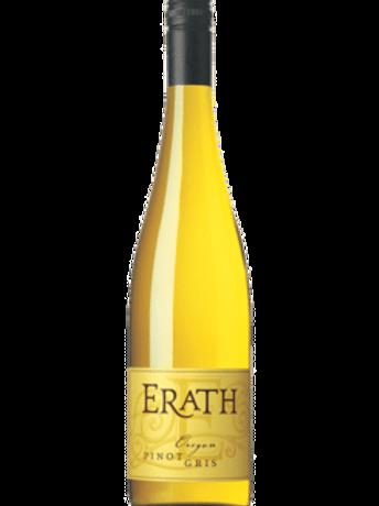 Erath, Willamette Valley - Pinot Gris