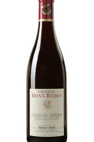Chateau Mont-Redon, Cotes du Rhone AC