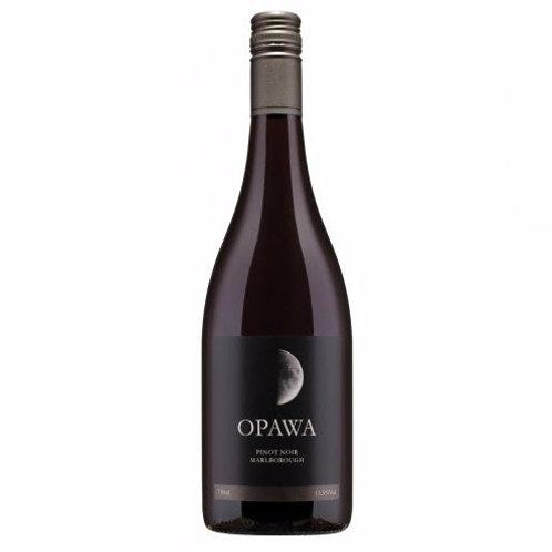 Opawa , Pinot Noir