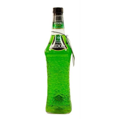 Midori - Melon Liqueur
