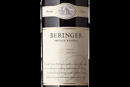 Beringer, Private Reserve - Cabernet Sauvignon