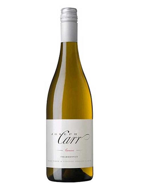 Joseph Carr - Caneros Chardonnay