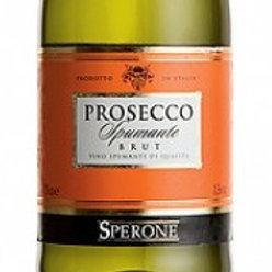 Sperone - Prosecco Brut