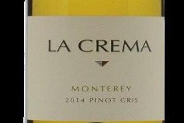 La Crema, Monterey - Pinot Gris