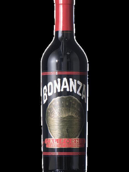 Bonanza by Caymus, Cabernet Sauvignon