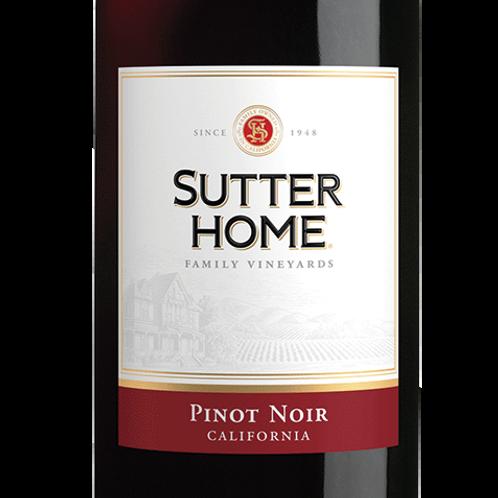 Sutter Home - Pinot Noir