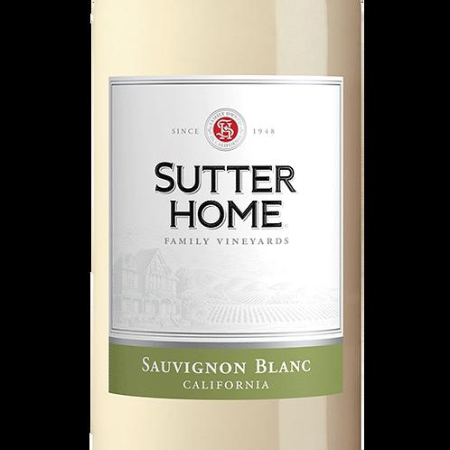 Sutter Home - Sauvignon Blanc