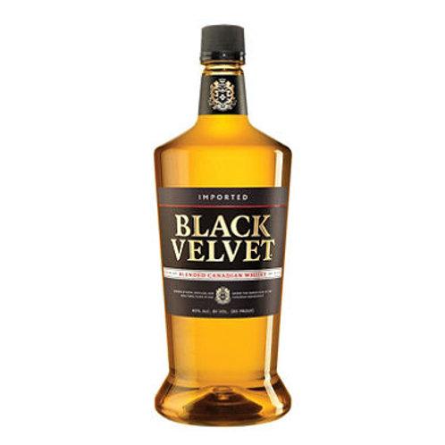 Black Velvet - 1L