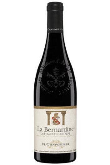 """""""La Bernadine"""", Chateauneuf du Pape"""