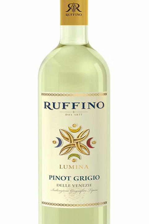 Ruffino - Pinot Grigio