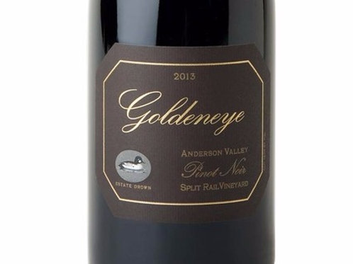 """Duckhorn, """"Goldeneye"""" Anderson Valley - Pinot Noir"""