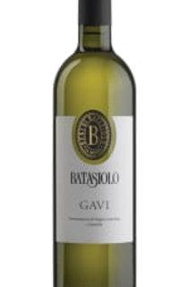 Batasiolo - Gavi