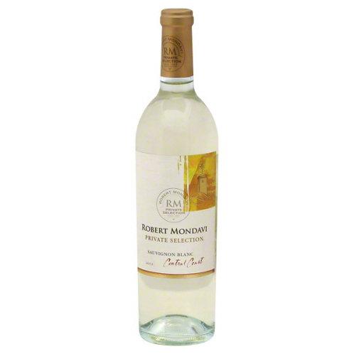 Robert Mondavi, Private Selection - Sauvignon Blanc