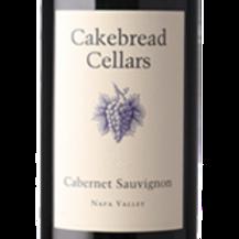 Cakebread Cellars, Napa Valley - Cabernet Sauvignon