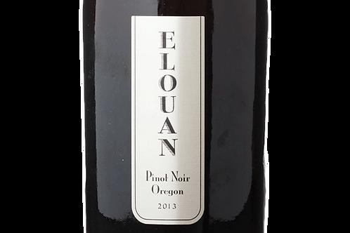 Elouan - Pinot Noir