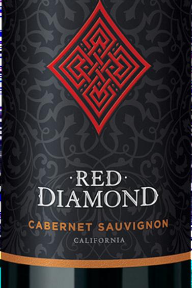 Red Diamond - Cabernet Sauvignon