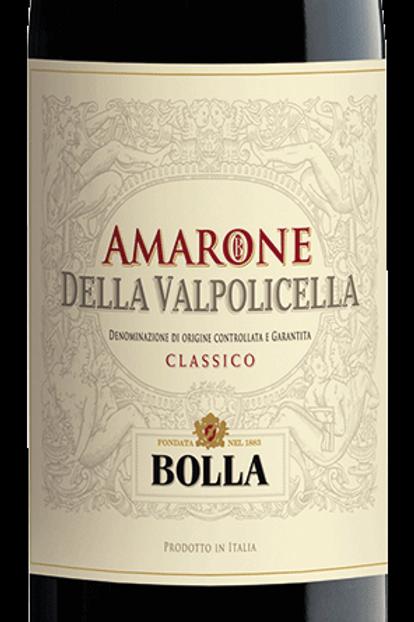 Bolla - Amarone della Valpolicella