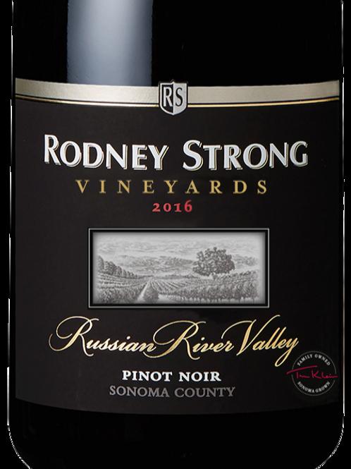Rodney Strong, Russian River Valley - Pinot Noir