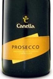 Canella, Veneto - Prosecco Brut
