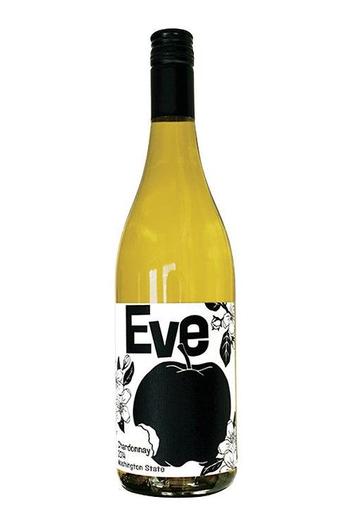 Charles Smith - Eve Chardonnay