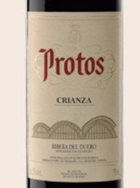 Protos - Crianza