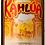 Thumbnail: Kahlua - Coffee, French Vanilla, Hazenut
