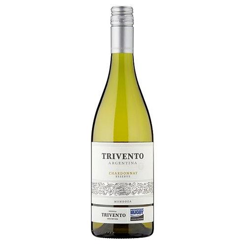 Trivento, Mendoza - Reserve Chardonnay