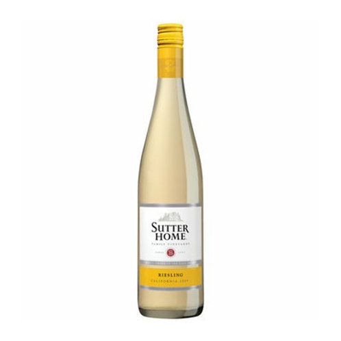 Sutter Home - Riesling