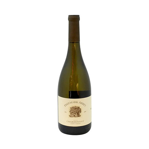 Freemark Abbey - Napa, Chardonnay