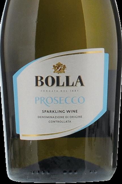 Bolla, Veneto - Prosecco Brut