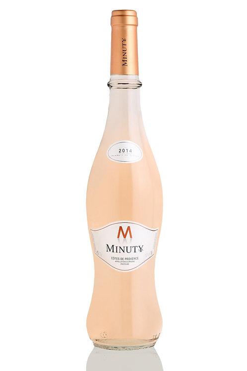 Chateau Minuty, Provence - Rose