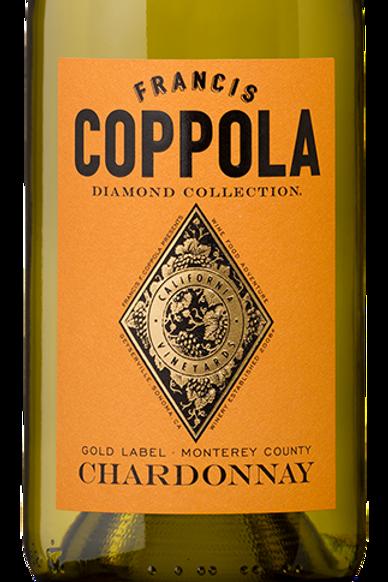 Francis Coppola, Diamond - Chardonnay