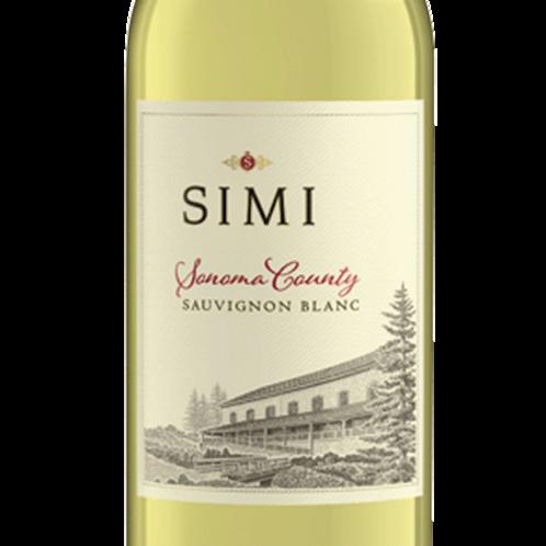 SIMI - Sauvignon Blanc