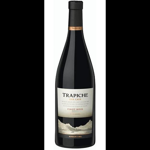 Trapiche, Oak Cask - Pinot Noir