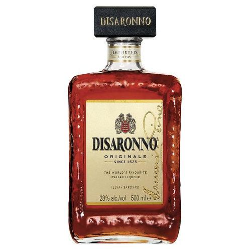 Amaretto Disaronno - 1L