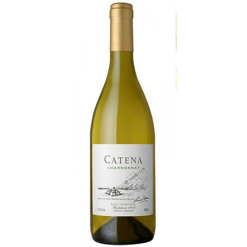 Catena, Mendoza - Chardonnay
