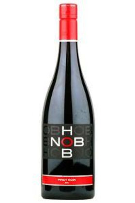 Hob Nob, Pinot Noir